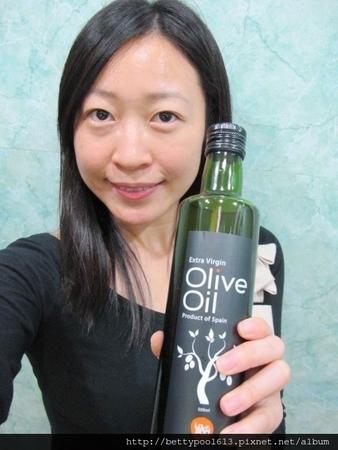 【橄欖油推薦】LAFOOD樂食在-頂級初榨橄欖油食在好健康