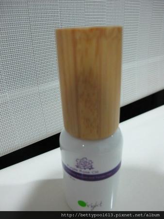 [保養分享]使髮質澎鬆又柔軟的歐萊德 O'right 紫玫瑰油