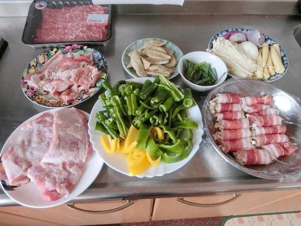 韓國Kitchen Art不沾烤盤11