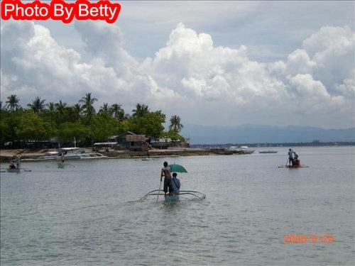 [菲律賓]Philippines-放鬆趣旅行