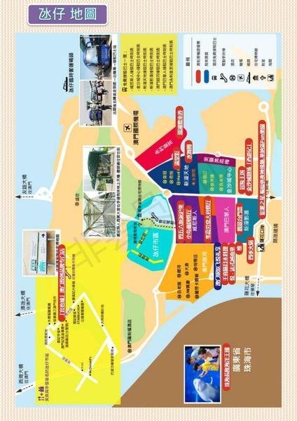 Macao-0907~0909_12.jpg