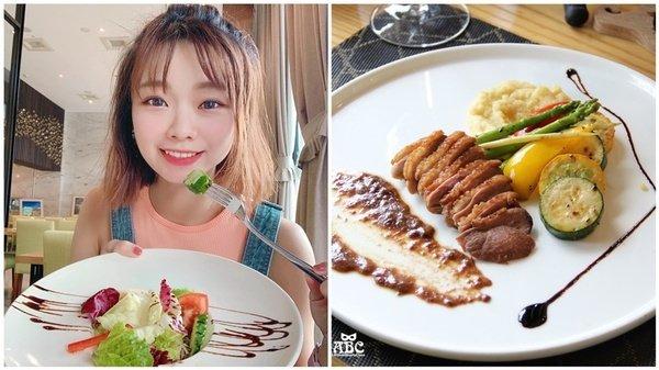 Aries Bistro愛麗絲餐酒館台中美食推薦愛麗森S.JPG