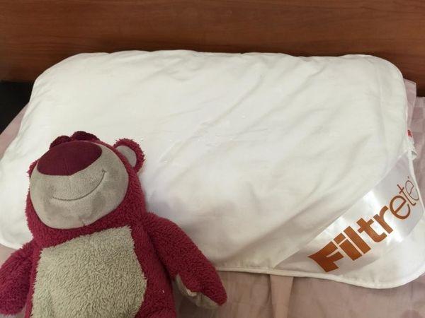 【保潔墊推薦】安心入眠 潔淨品質睡眠更加提升
