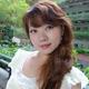 香港迪士尼自由行day1-金鳳茶餐廳、橋底辣蟹、東方文華酒店玫瑰醬