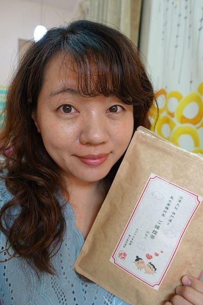 緣授茶4.JPG