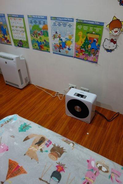 17-room1.JPG