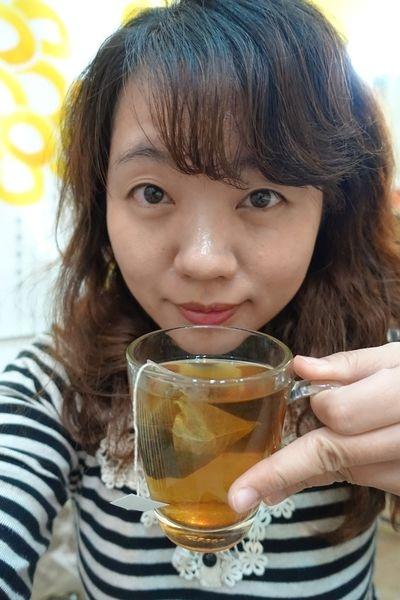 緣授茶9.JPG