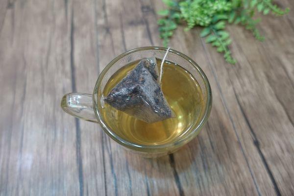 緣授茶11.JPG