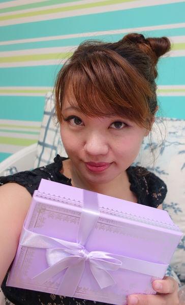 【體驗】女人就是該每個月寵愛自己~來份Butybox美妝驚喜盒吧~(9月盒)