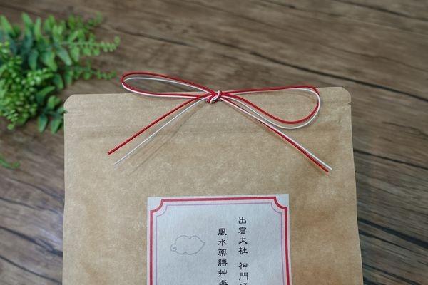 緣授茶5.JPG