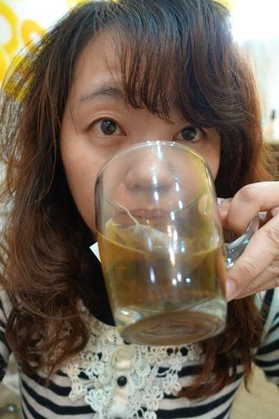 緣授茶10.JPG