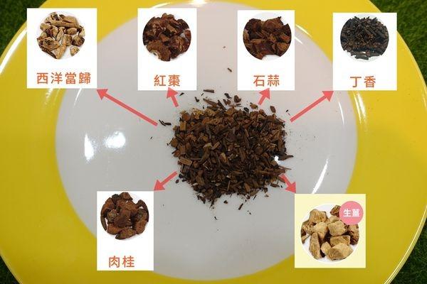 緣授茶3.jpg