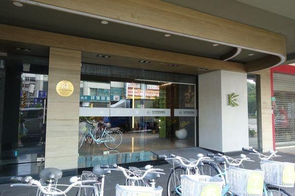 【住宿】kiwi奇異果快捷旅店九如旗艦店~平價舒適乾淨的連鎖旅館