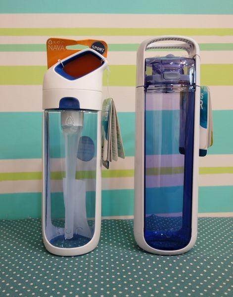 【好物】HOLA購入~美國KOR One水瓶、美國KOR Nava Sport 水瓶~深受歐美明星喜愛的時尚水瓶