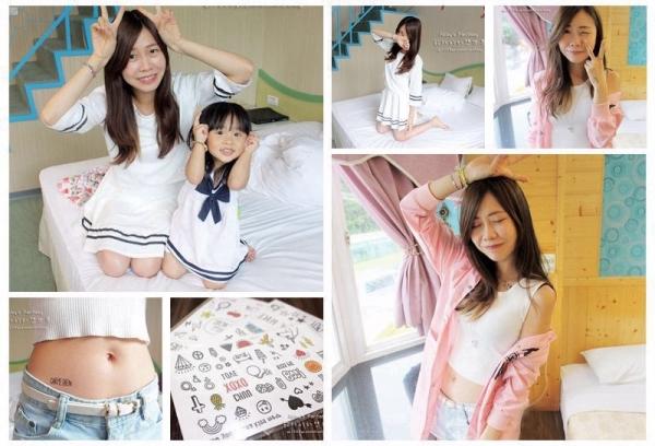 ❤ 嘉蒂斯Goddess好好買 ❤ 百搭流行單品+甜美時尚套裝 3 LOOKS ❤ 平價日韓服飾 ❤