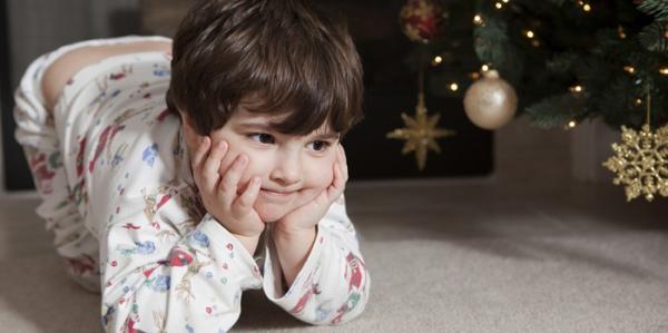好文分享 / 最多2小時!7個讓你孩子少看電視的理由