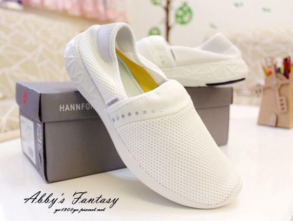 HANNFORT/彈力氣墊/懶人鞋/涼感透氣 (10).jpg