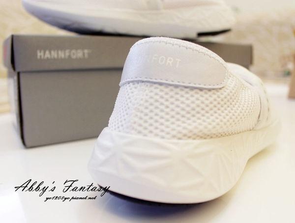 HANNFORT/彈力氣墊/懶人鞋/涼感透氣 (8).jpg