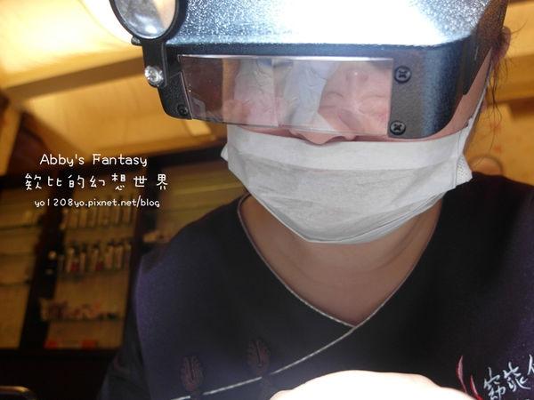 窈窕佳人南大店06.jpg