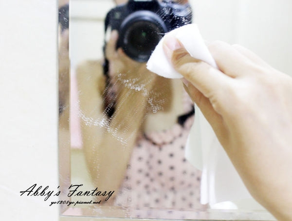 Arnest生活用品 防滑折疊地墊 鏡子拋光清潔劑 鏡子防霧水漬清潔劑 廁所清潔 (2).jpg