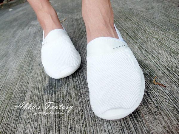 HANNFORT/彈力氣墊/懶人鞋/涼感透氣 (6).jpg