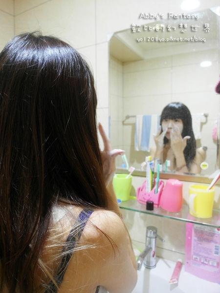 ORBIS科妍 和漢淨肌系列 (14).jpg