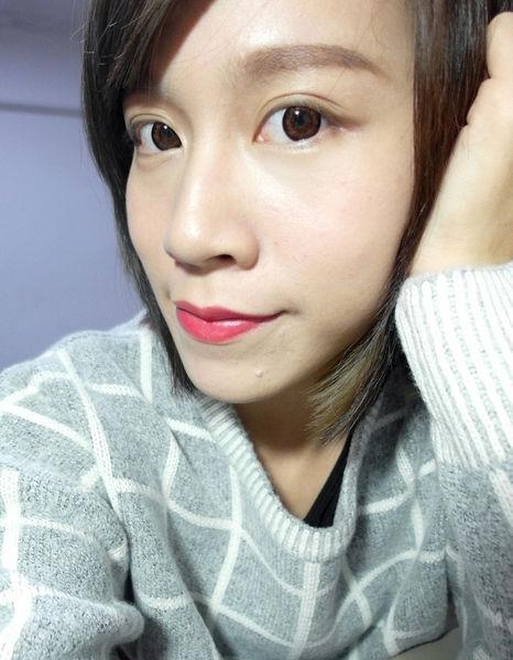 護唇、滋潤、顯色,3個願望一次滿足:NH啵樣護唇彩筆又出新色啦!