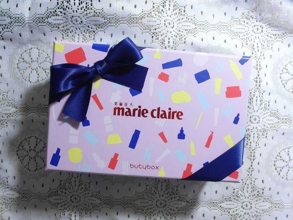 給自己的超值驚喜 ButyBox 美妝禮盒