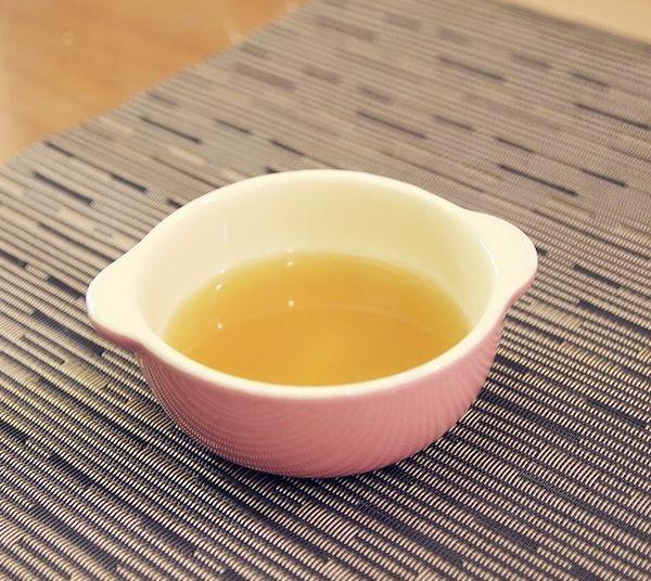 ▌食  ▌懷孕的溫和進補-【華山派雞大俠】無毒手工柴燒滴雞精