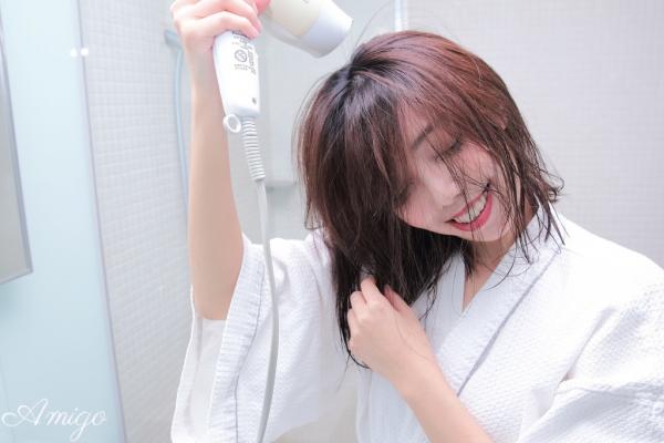 美吾華 小蒼蘭梨萃香水洗髮露