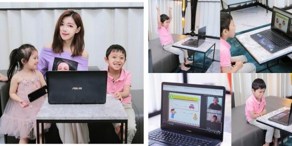 【學習】Oikid兒童英文線上學習.每天25分鐘輕鬆與外國老師玩遊戲x對話x互動學習(圖文+影音)