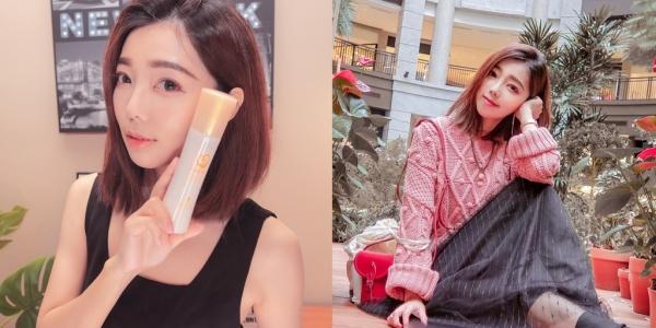 【保養】日本cherien 宣莉恩全效合一精華.一瓶調理肌膚問題,48種美容成份抵六瓶保養~