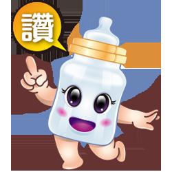 """歡迎加入""""小噗扒飯食記""""喔!!!(請熱情的給予一個讚喔^^)"""
