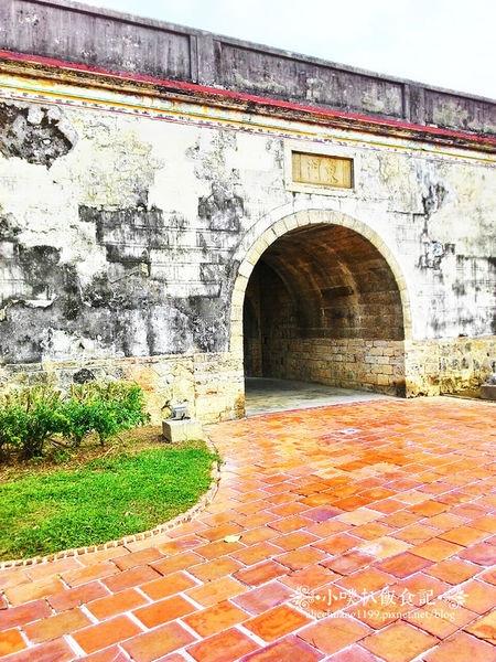 【高雄景點】高雄舊城~來趟歲月歷史的巡禮~品味舊城的步履