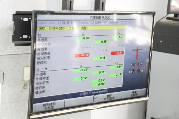 金弘笙汽車百貨 - 台北內湖店058.JPG