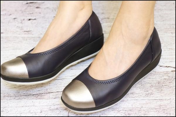MMHH遠紅外線三密度大底羊皮鞋15.JPG