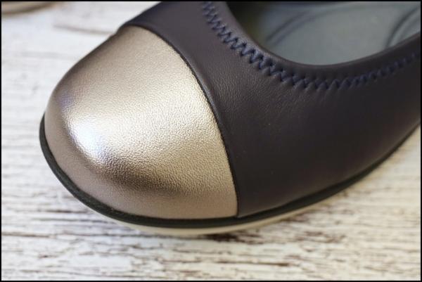 MMHH遠紅外線三密度大底羊皮鞋9.JPG