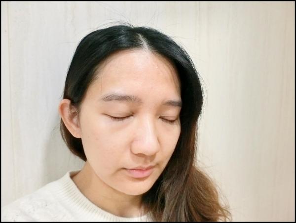 FOR媚II金燦保濕粉餅 CIMG4910.JPG