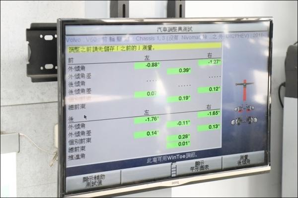 金弘笙汽車百貨 - 台北內湖店059.JPG