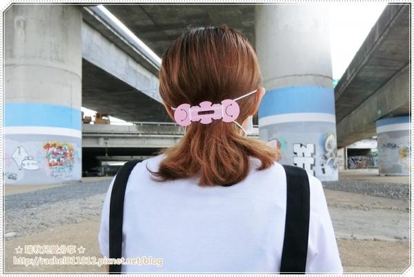 Motex摩戴舒口罩專賣店017.JPG