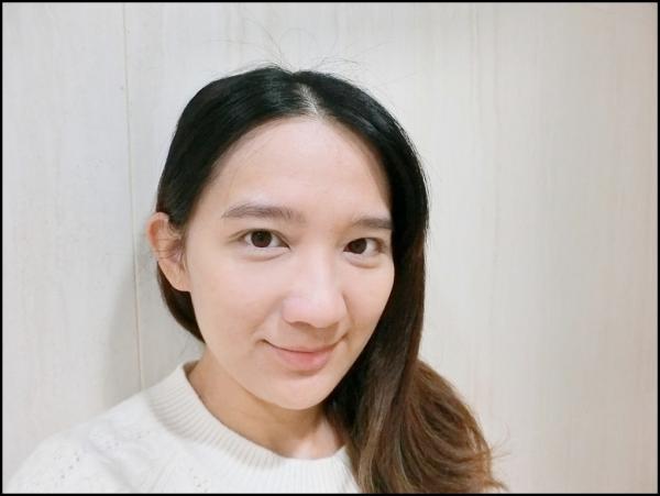 FOR媚II金燦保濕粉餅 CIMG4937.JPG