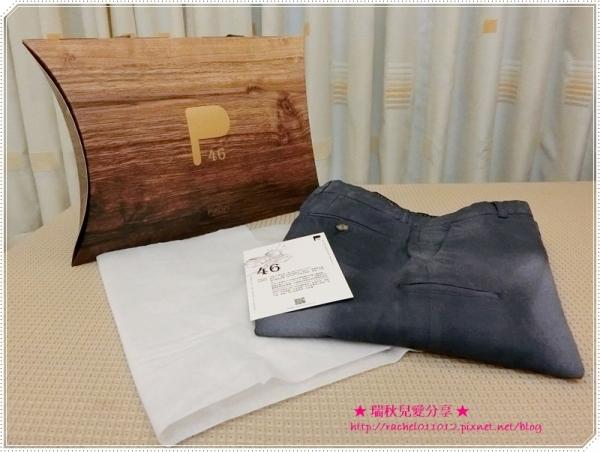 【穿搭】PROFI - 男裝長褲 / 輕鬆舒適 / 獨創3S功能性口袋 / 打造魅力型男