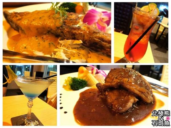 <口碑券012>Casa+ Bistro by Mars 餐酒坊-輕鬆喝酒聽歌吃美食的好地方
