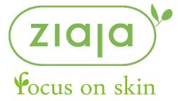 來自波蘭的保養品牌►Ziaja齊葉雅◄海藻B5活力緊膚霜