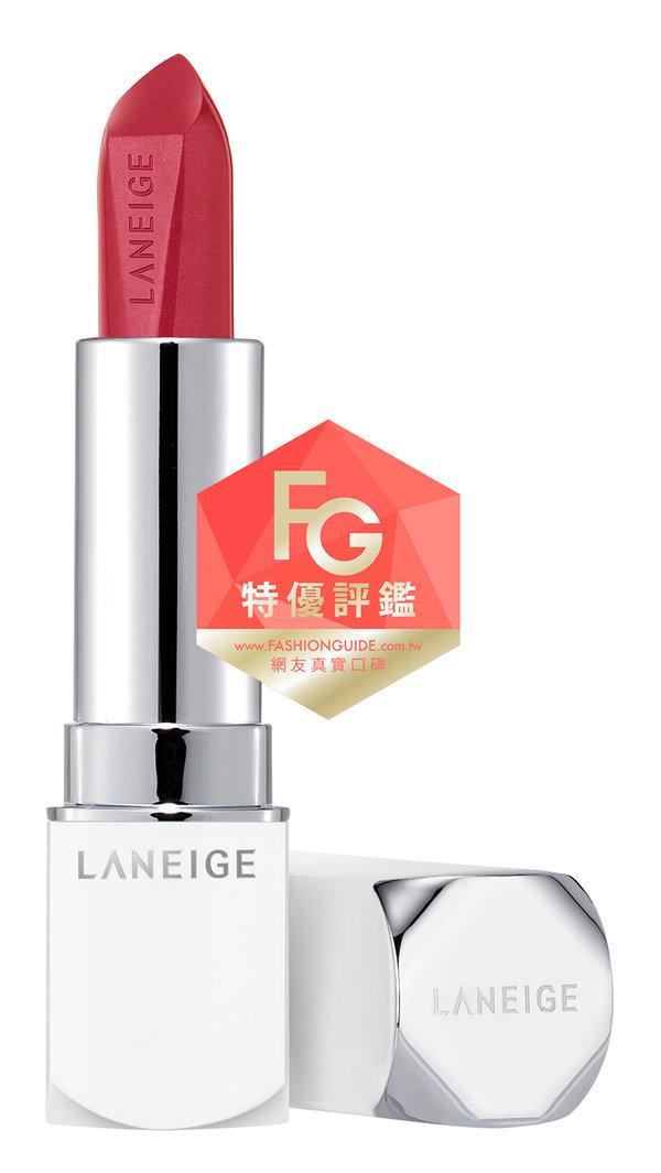 LANEIGE_La Silk Intense Lip 335 Get the Red_Open1_161226_DF 拷貝.jpg