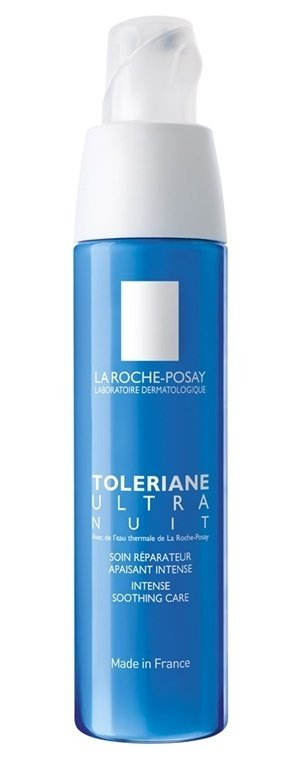 TOLERIANE Ultra Nuit  Shoot product packshot overnight.jpg