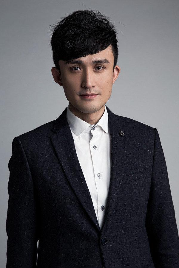 雅詩蘭黛教育訓練經理Aery (1)-iloveimg-converted.jpg