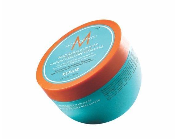 MOROCCANOIL 高效修復髮膜.JPG