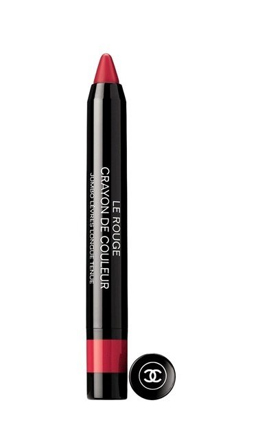絲緞光潤唇筆 #6 覆盆莓 1.2g-NT1200.jpg