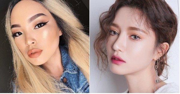 韓系打亮-妝感比較.jpg